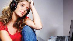 Чем слушать музыку в Windows 8.1