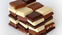 Шоколадные мифы и факты
