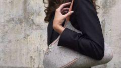 Содержимое сумочки: узнаем характер владелицы