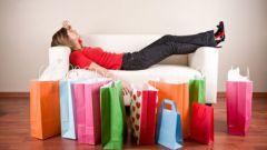 Почему мы совершаем ненужные покупки