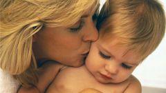 Полезные правила для мам