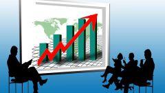 Как увеличить продажи в компании