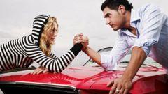Как научить мужа уважать себя