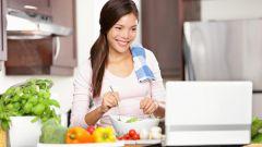 Как правильно заботиться о муже