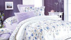 Как выбрать постельное белье из сатина, плюсы и минусы