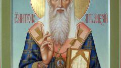 Кого православная Церковь называет святителями