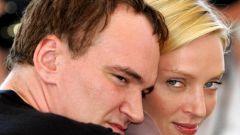 Режиссеры предпочитают блондинок: светловолосые музы голливудских гениев