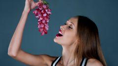 Гиалуроновая кислота – источник молодости