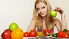 Какие фрукты способствуют похудению