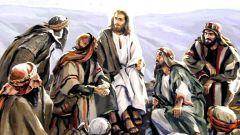 Что означает евангельская притча о званных на вечерю