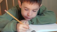 Как правильно учить ребенка новому навыку?