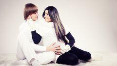 Список дел, которые нужно сделать мужу, пока вы в роддоме