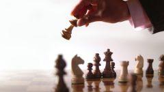 Как научиться играть в шахматы за короткий срок