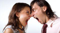 Какими способами можно разрешить конфликт