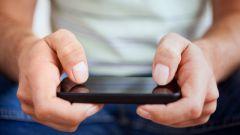Удобен ли планшет для текстовой работы