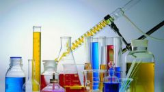 Как сделать научное открытие