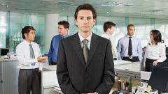 Какие основные функции менеджмента