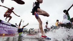 Как выбрать нетравматичный вид спорта