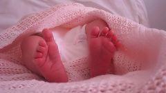 Что такое фертильность