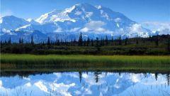 Как Россия продала Аляску