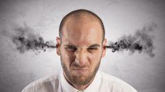 Как научиться не размениваться по мелочам