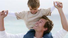 Как помочь ребенку реализовать свои способности
