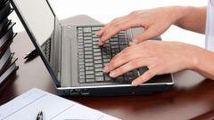 Как написать статью за короткий срок