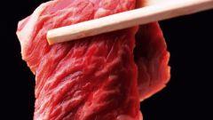 На что заменить мясо в рецепте