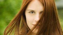Что делать с путающимися тонкими волосами