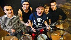 Как создать свою музыкальную группу