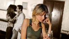 Как пережить расставание с женатым
