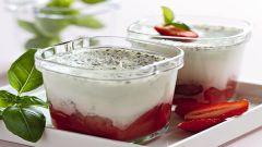 Что такое йогуртница