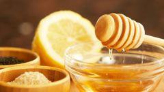 Как использовать мед в косметических целях