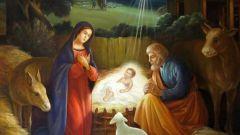 Какие чудеса происходят в канун Рождества