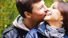 Как справляться с трудностями в отношениях