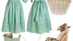 Как составить летний гардероб