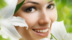 Какие маски помогают уменьшить расширенные поры