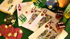 Как заработать в интернет-казино в 2018 году
