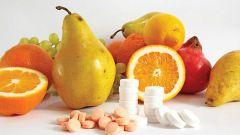 В каких препаратах содержится прогестерон