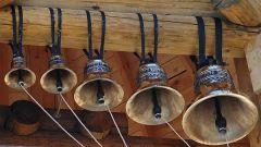 Как освоить колокола как музыкальный инструмент