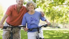 Какой кредит дадут пенсионеру