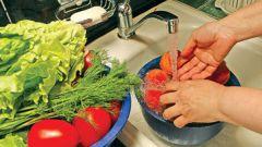 Как передаются кишечные инфекции