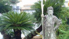 О чем нужно помнить на отдыхе в Таиланде