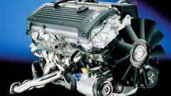 Как работают тепловые двигатели