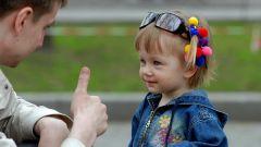 Как перестать сравнивать своего ребенка