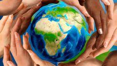 В чем минусы глобализации