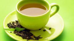 Какие есть успокоительные чаи