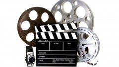 Какие фильмы способны изменить взгляд на жизнь