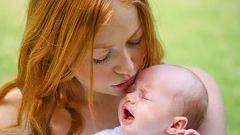 Как лечить насморк новорожденного народными средствами