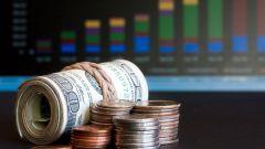 Что такое паевые инвестиционные фонды